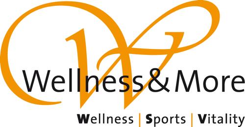 wellness-and-more-fitness-neuenstadt-logo
